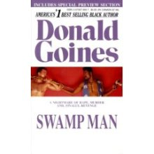 swamp-man.jpg