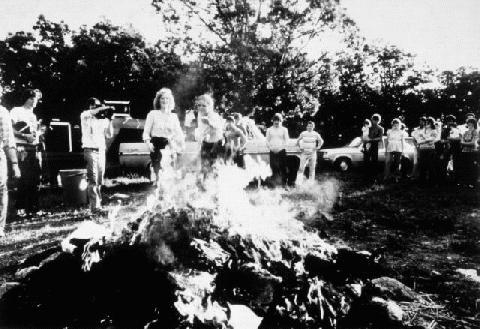 book-burning.jpg