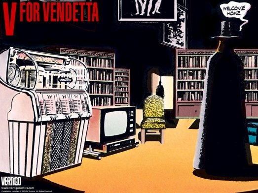 v_for_vendetta_5_800×600.jpg