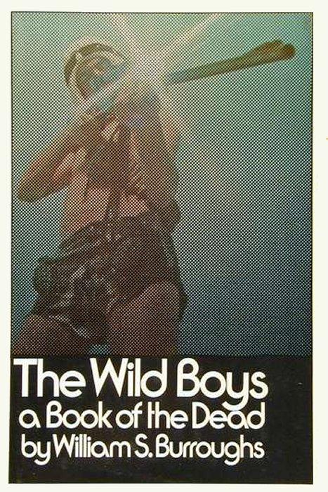 wb_us_grove_1971.jpg