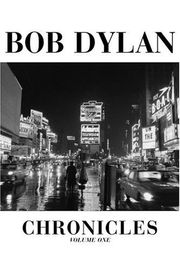 180px-bob_dylan_chronicles_volume_1.jpg