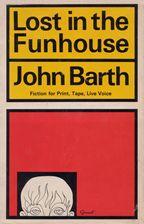 funhouse-hbk.jpg