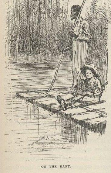 huck-and-jim-on-raft.jpg