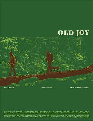 old-joy-poster.jpg