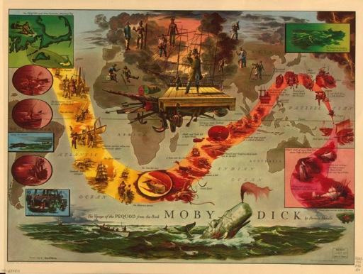 1831s.jpg