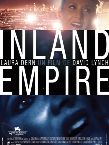 inland-empire.jpg