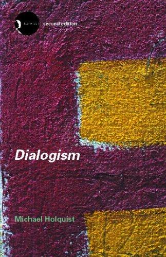 dialogism.jpg
