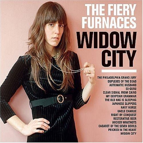 widow-city.jpg