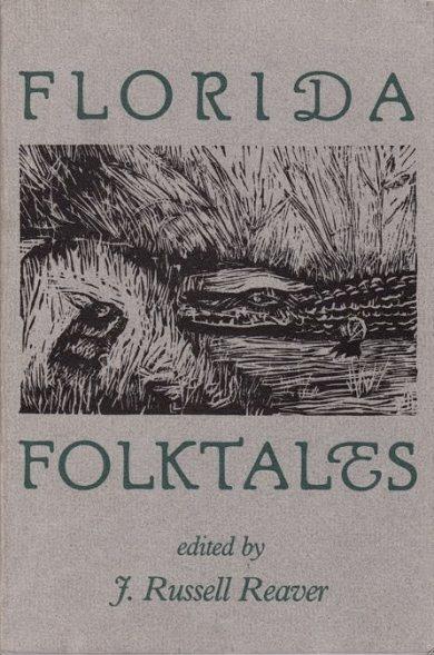 florida-folktales.jpg
