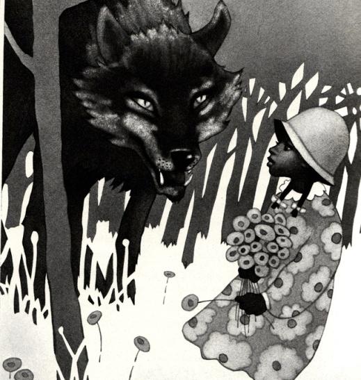 wolfgirl.jpg