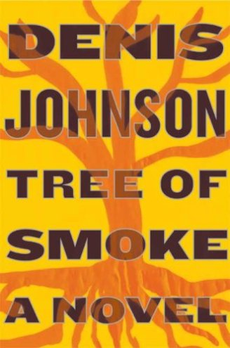 tree-of-smoke.jpg
