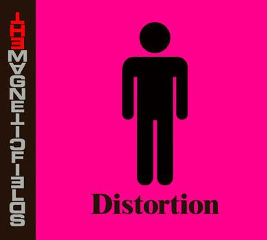 distortion_large.jpg