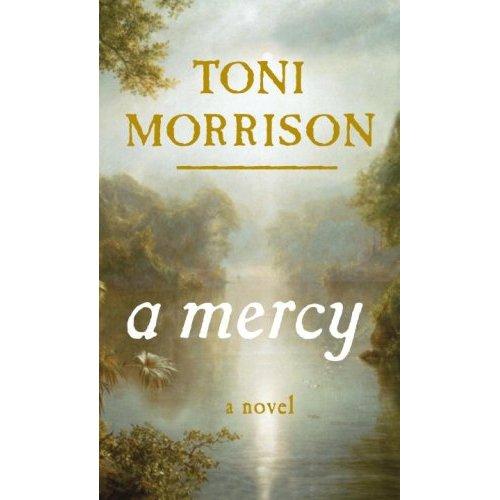 a-mercy
