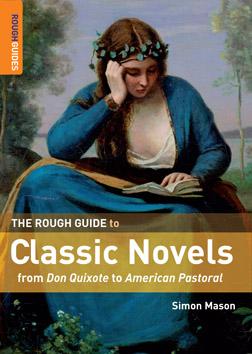 Classic_Novels_pub_coverUS.indd