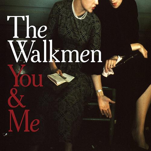 the-walkmen1