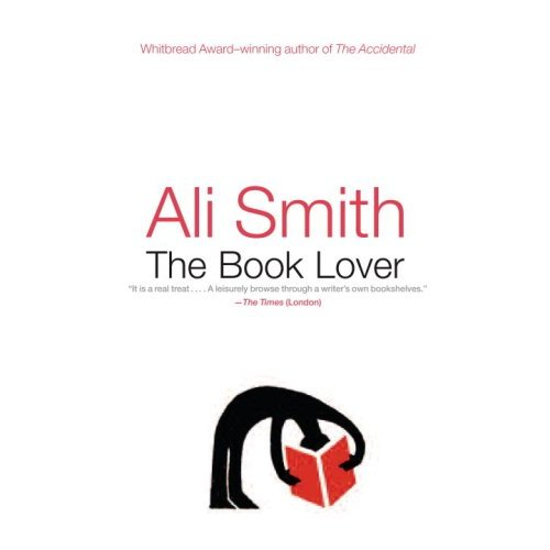 the-book-lover1