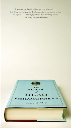 the-book-of-dead-philosophers