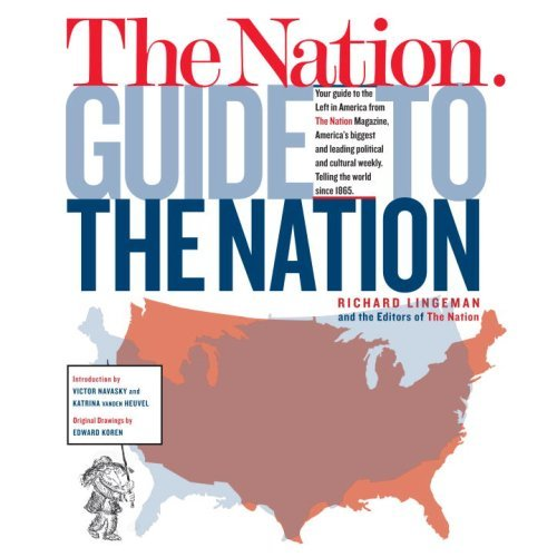 the-nation-guide