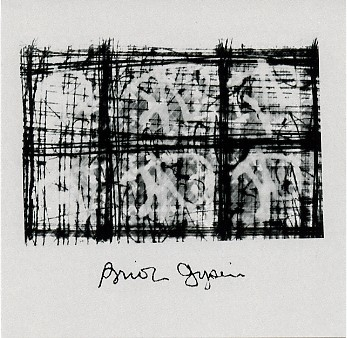 brion-gysin