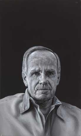 cormac-mccarthy-portrait