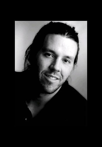 david_foster_wallace_20080915