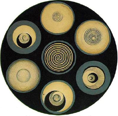 discs-avec-spirales
