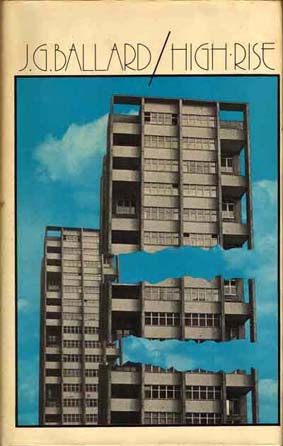 1highrise-book
