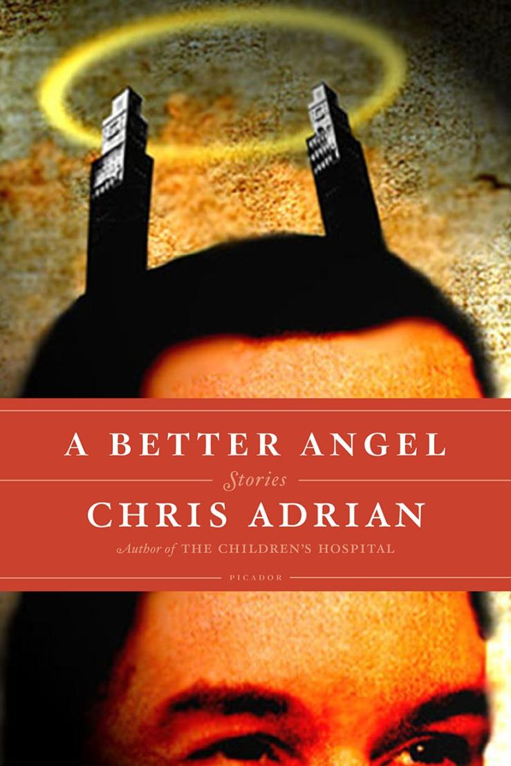 Better Angel