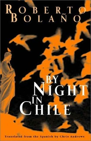 bynightchile