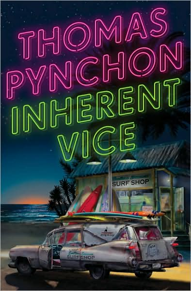 inherent_vice