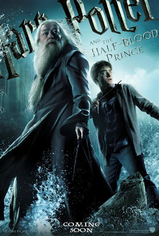 INTL_HarryDumbledore (Large)