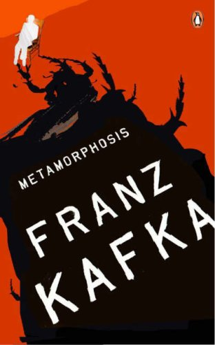 "ambiguity of characters in franz kafka's I think kafka wanted us to see gregor's new body with the same hazy  to the  author's new translation of ""the metamorphosis,"" by franz kafka  kafka is not  even particularly attentive to the continuity of his cast of characters."