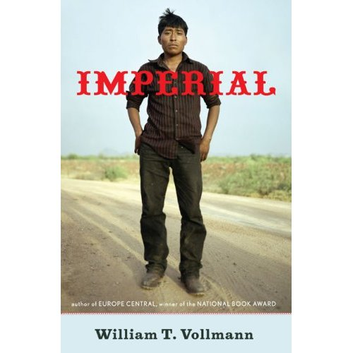 vollmann_imperial_cover1