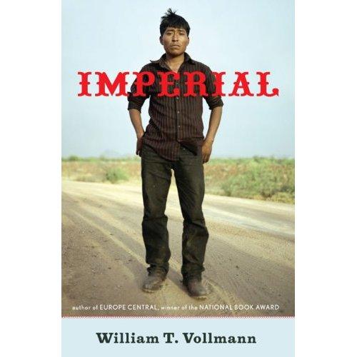vollmann_imperial_cover1
