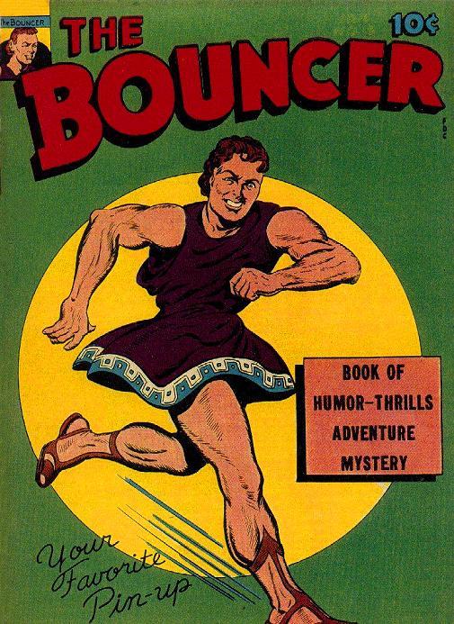 Bouncer10-nn