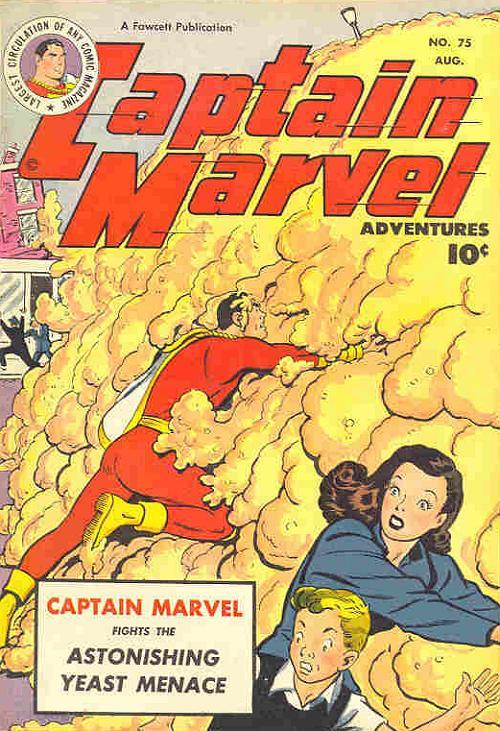 CaptainMarvelAdventures075