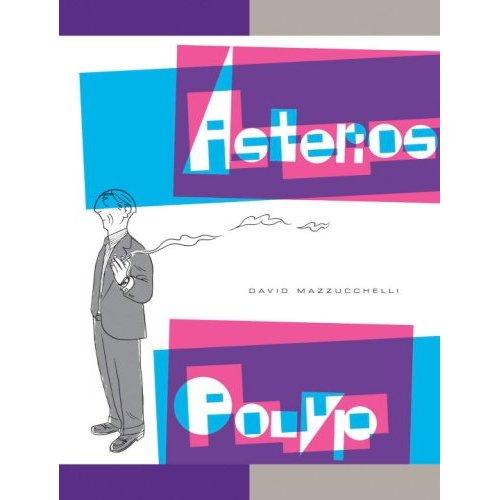 asterios-750008