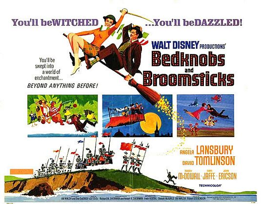 bedknobs_and_broomsticks_ver2