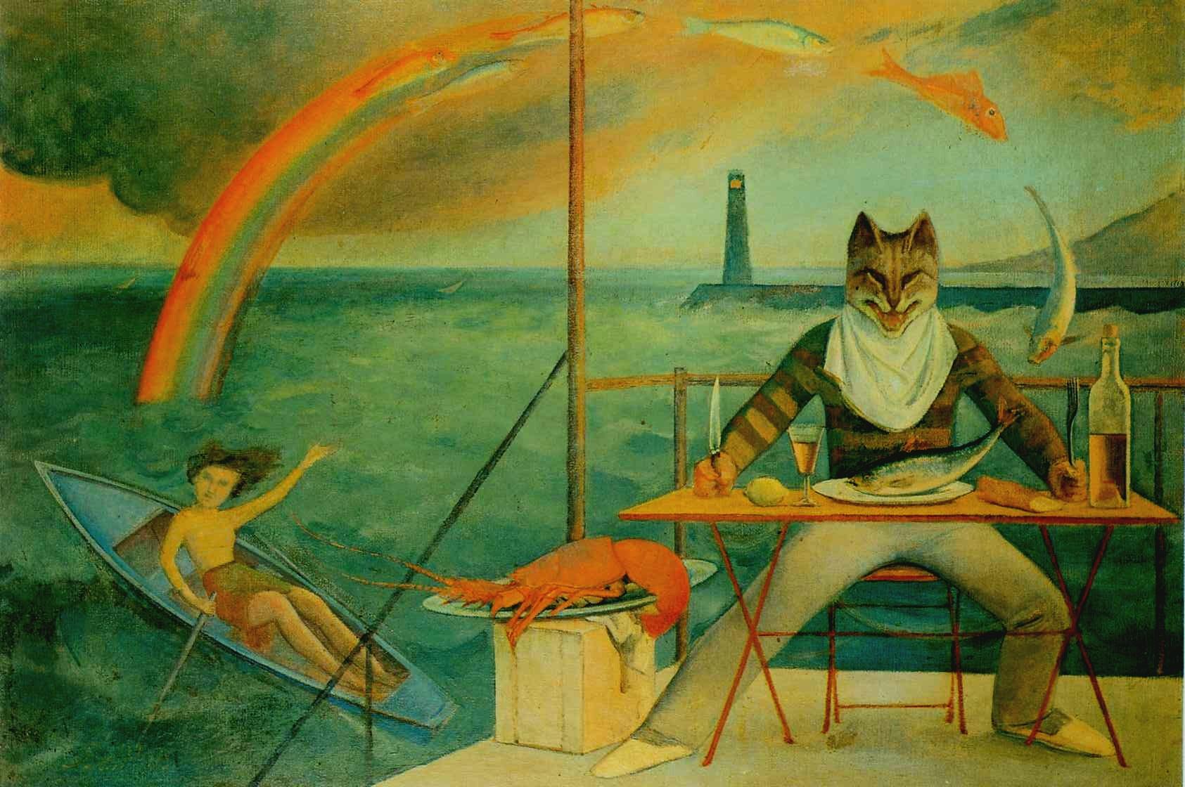 balthus cat -#main