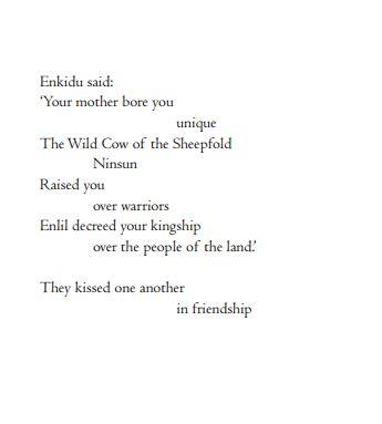 friendship personal essay Friendship essay, personal narrative - friendship essay: what makes a good friend.