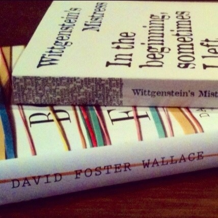 Fate  Time  and Language     An Essay on Free Will Wallace  David Foster Amazon co uk