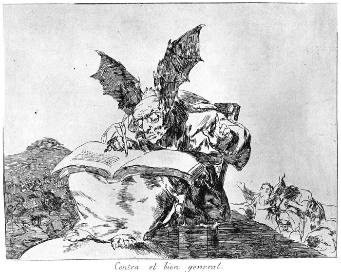 R1-7-goya_against_the_common_good