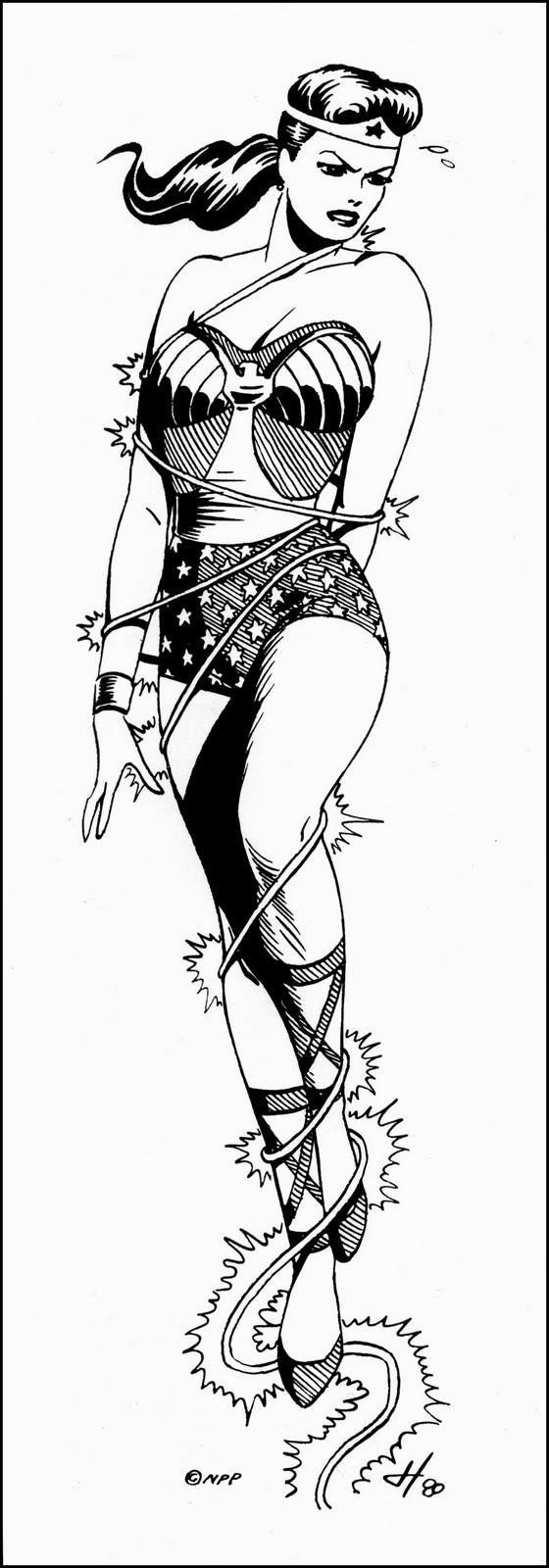 JaimeHernandez_WonderWoman–100