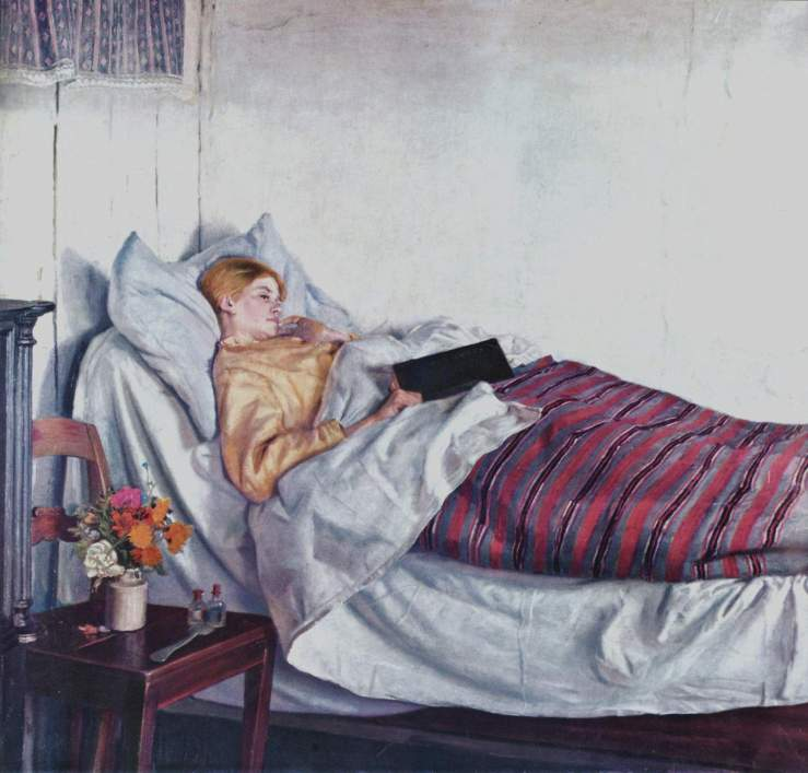 Michael_Ancher_001