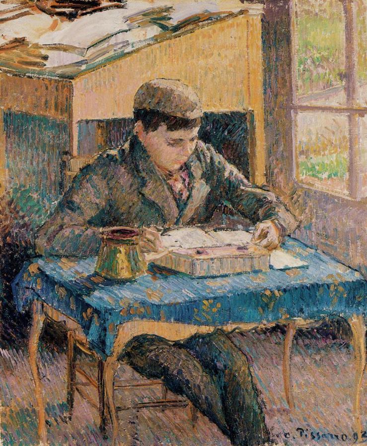portrait-of-rodo-reading-1893