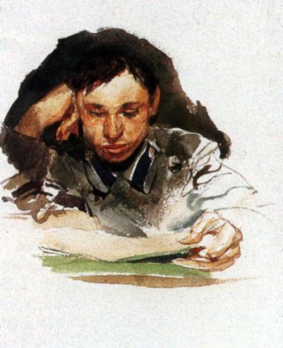 portrait-of-student-1882