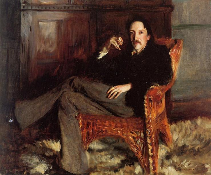 robert-louis-stevenson-1887-jss