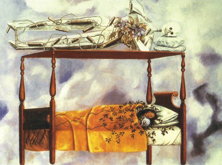 the-dream-the-bed-1940
