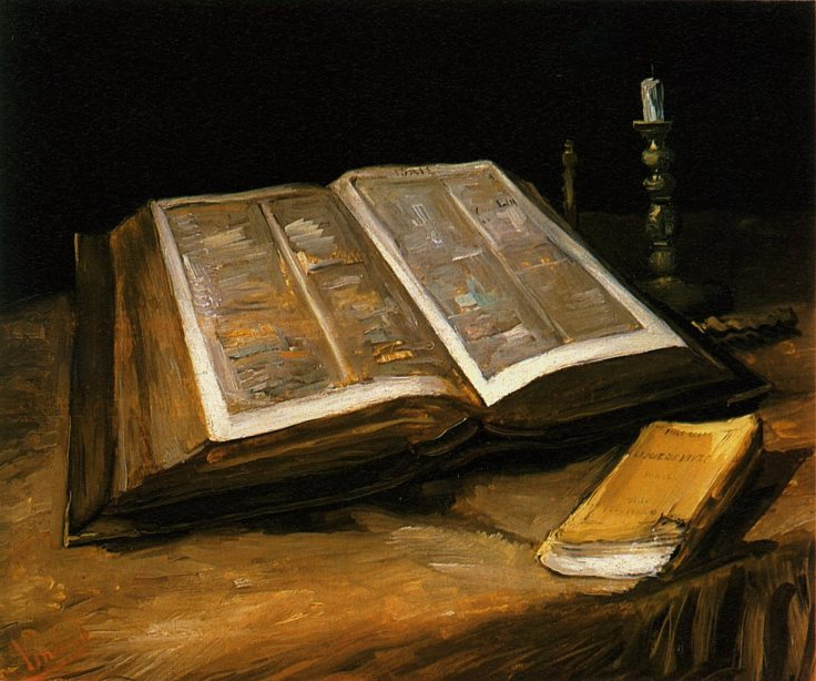 vvg-still-life-with-bible