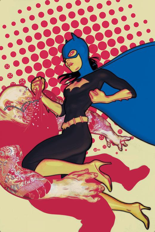 batgirl6920125